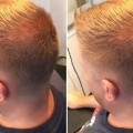 Mens-Haircut-Tutorial-Step-by-step-Short-haircut-for-men