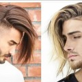 Mens-Hairstyle-2019-Cool-Quiff-Hairstyle-Short-Hairstyles-for-Men-2