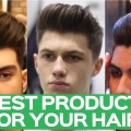 Mens-Hairstyle-Product-Guide-Best-Product-For-A-Pompadour-Quiff-2019