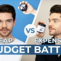 Mens-Quiff-Hairstyle-Cheap-vs.-Expensive-Hair-Products