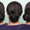 New-Bridal-Bun-Hairstyle-hair-style-girl-hairstyles-party-hairstyle-Cute-hairstyle