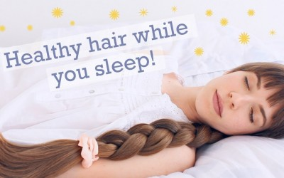 PROTECTIVE-SLEEP-HAIRSTYLES-Haircare-tips-for-healthy-beautiful-hair