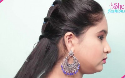 Perfect-Hairstyles-for-School-Girls-Easy-Hairstyles-for-long-hair-Hair-Style-Girl-Hairstyles