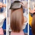Pretty-HairStyle-Long-for-Girls-35-Amazing-Hairstyles-Tutorials-Most-Satisfying-Hair-Video-1