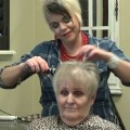 Short-Thin-Hair-Recovering-From-Cancer-Hairstyle-