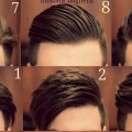 TOP-10-EASY-HAIRSTYLES-TRENDS-FOR-MEN-2018
