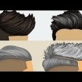 TOP-10-EASY-HAIRSTYLES-TRENDS-FOR-MEN-2019-Twisted-Barber
