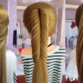 TOP-20-Amazing-Hair-Transformations-Beautiful-Hairstyles-Compilation-2019-Part-20