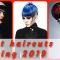 TOP-20-best-short-haircuts-spring-2019-