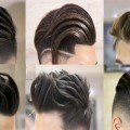 Top-10-Best-Stylish-Haircuts-For-Men-2019-Cool-Haircuts-For-Guys-2019