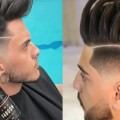 Top-10-Popular-Haircuts-For-Mens-2019-Mens-Hairstyle-Trends