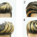 Top-10-Popular-Haircuts-For-Mens-2019-l-l-Top-10-Popular-Mens-Hairstyle-Trends