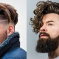 Top-15-Attractive-Haircut-Hairstyles-for-Men-2019.