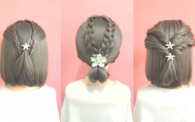 Top-Amazing-Hairstyles-for-Short-Hair-2019-Best-Hairstyles-for-Girls-2