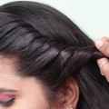 Unique-hairstyle-for-long-hair-girls-New-hairstyle-easy-hairstyle-hairstyle-hair-style-girl