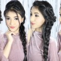 Unseen-Braided-Hairstyle-2019-For-Girls-Hair-Style-Girl-Hairstyles-Hairstyles-For-Long-Hair