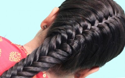 Wedding-Guest-Hairstyles-for-Long-Hair-2019-Hairstyles-for-girls-hair-style-girl-hairstyles