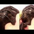 Wedding-special-hairstyles-new-hairstyle-for-girls-hair-style-girl-simple-hairstyle