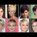 Womens-Short-Pixie-Hairstyles-for-Summer-2019-2020