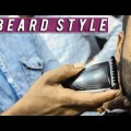 beard-styles-for-short-haircut-new-beard-styles-for-men-2019