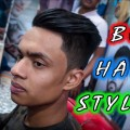 boys-Hairstyle-2019-boys-New-trendy-Haistyles-Video-2019