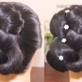 easy-bun-hairstyle-with-using-banana-clip-hair-style-girl-cute-hairstyles-hairstyles