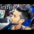 medium-to-long-hairstyle-for-indian-boys-best-hairstyle-for-boys-2019-stylish-hairstyle