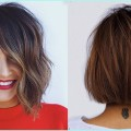 10-Easy-Bob-Haircut-For-Short-Hair-Perfect-Bob-Haircut-LIFOB