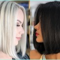 12-Gorgeous-Bob-Haircuts-for-Girls-Must-Try-Perfect-Bob-Hairstyles-LIFOB