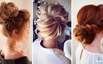 13-Easy-Updo-High-Bun-Hairstyle-Tutorials-for-Women-Best-Updo-Hairstyles-to-Try