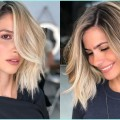 14-Awesome-Bob-Haircuts-for-Women-Perfect-Bob-Hairstyles-LIFOB