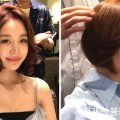 14-Trendy-Korean-Hairstyles-for-Women-Chic-Short-Asian-Hairstyles-Haircuts-Compilation
