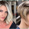 15-Gorgeous-Bob-and-Lob-Haircuts-For-Women-Must-Try-LIFOB