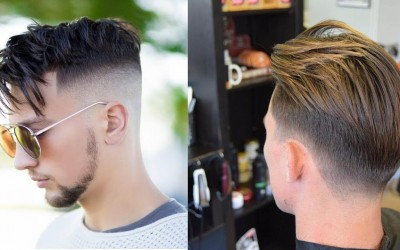 15-Sexiest-Messy-Hairstyles-For-Men-2019-Best-Of-Mens-Messy-Haircut-Trends