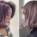 16-BOB-Hairstyles-and-Haircuts-For-Women-Amazing-Bob-Cut-Styles-Compilation