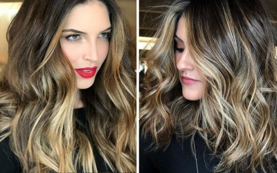 18-Beautiful-Wavy-Long-Hairstyles-to-Inspire-You-New-Hairstyle-Trends-for-Women