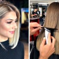 18-Hottest-Bob-Haircuts-for-Fine-Hair-Medium-and-Short-Bob-Hairstyles-Compilation