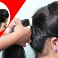 2-Easy-and-beautiful-hairstyles-tricks-party-hairstyles-cute-hairstyles-juda-hairstyles