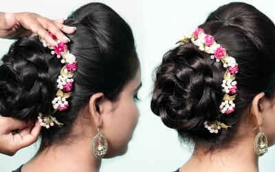 2-beautiful-bridal-bun-hairstyles-wedding-hairstyles-bridal-hairstyle-bun-hairstyles-style