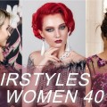 20-hairstyles-for-women-over-40-spring-2019