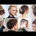 25-Easy-Braided-Hairstyles-for-Women-2019-2020