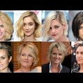 26-New-Short-Pixie-Haircuts-for-Female-2019-2020