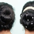 3-Selected-beautiful-bridal-bun-hairstyles-wedding-hairstyles-bridal-hairstyle-juda-hairstyle