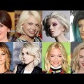 30-Cool-Short-Pixie-Haircuts-for-Female-2019-2020-Part-2