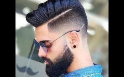 35-Best-New-Mens-Hairstyles-2019-Mens-Hairstyles-Haircuts-2019