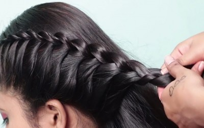 5-Best-hairstyle-for-long-hair-Easy-Braided-Hairstyles-Party-Hairstyles-Tutorials