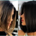 6-Short-and-Medium-Bob-Haircuts-For-Women-to-Try-This-Summer