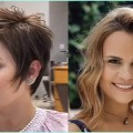 7-Beautiful-Bob-Haircuts-For-Women-to-Try-This-Summer-LIFOB