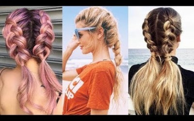 9-Easy-Braids-For-Long-Hair-Tutorial-New-Hairstyles-Every-Girl-Should-Try