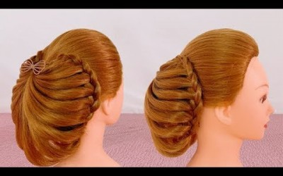 Amazing-and-Easy-Braid-Hairstyle-For-Long-Hair-Hair-Tutorial